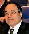 Professor Cheng-Kung Cheng