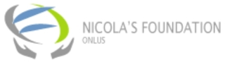 nicolalogo