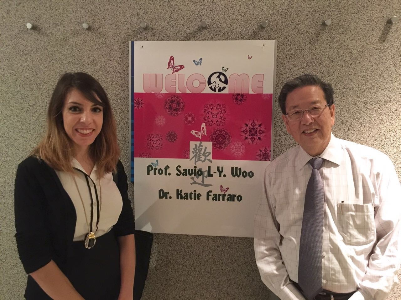Dr kathryn farraro asian american institute for research and recipient of the dr jimmy and mrs elizabeth lee research fellowship spiritdancerdesigns Image collections